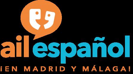 Learn Spanish in Madrid